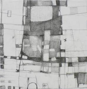 Drawing 001