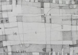 Drawing 002