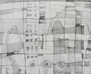 Drawing 003