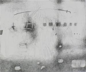 Drawing 004
