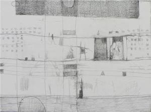 Drawing 005