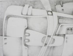 Drawing 006